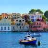 Cheaper holidays for Brits in Greek islands of Kos, Kefalonia and Zakynthos this year