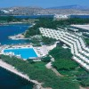 Upscale hotel purchases begin to warm up in Greece