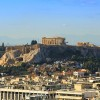 Greece's capital Athens ranked 46th overall and first in terms of housing