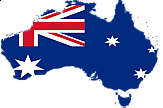 Greek-Australian Chamber of Commerce & Industry makes its mark in Northern Territory