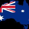 New Archbishop of Australia Makarios' enthronement scheduled for June 29