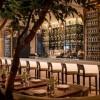 Report: The top Greek restaurants in New York City
