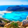 Reader's Digest guide: How to choose the right Greek island