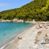 Hot weather to peak in Greece on Friday
