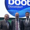 Marine tourism: Greek Tourism Ministry at BOOT exhibition in Germany
