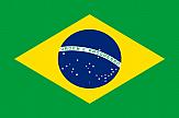 IATA thanks Brazil for supporting aviation in face of coronavirus pandemic