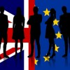 Brexit FAQs for Brits in Greece answered on Foreign Ministry new website
