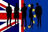 Greek tourism: Brexit postponment boosts UK bookings