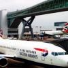 Engine failure on London to Athens British Airways plane upsets passengers