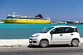 Car rental market continues to accelerate in Greece during 2018
