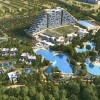 "Report: Europe's ""Largest Casino"" to be built in Cyprus (video)"