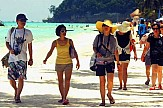 ITB China Travel Trends Report: Cultural tourism top choice of Chinese travelers