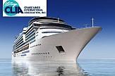 CLIA: Latest trends in cruise travel in 2018
