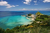 Spies: + 20% Danish bookings for Greece