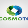 Cosmote rapidly expands its fibre optics network across Greece