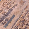 Archaeologists: Unknown monumental palace rewrites ancient Greek history
