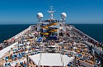Celestyal Cruises has been distinguished as the best value for money cruise line of 2016 by cruise reviews site Cruise Critic