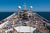 Posidonia Sea Tourism Forum 2019: The latest trends in the cruise industry