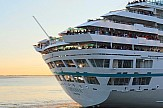 Israel and Cyprus to boost Eastern Med as top cruise destination