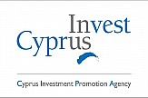 Cyprus government presents new strategy for attracting firms in the country