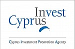 "The Cyprus Audit Office noted handing passports to investors' family members who haven't contributed ""a single euro"" to the Mediterranean island nation's economy shortchanges state coffers"
