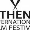 Athens International Film festival launches open call for submissions