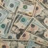 Nine Greeks on the Forbes 400 Wealthiest People in America list