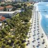 TUI: New Family Life Hotel in Samos
