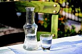 Tarpon Springs distillery produces real Greek ouzo