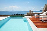 Kuoni: Kos among new destinations in 2018 and a new hotel in Halkidiki