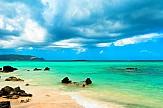 Tripadvisor survey: Three Greek beaches in Europe's top-10