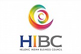 New Hellenic-Indian Business Council founded ahead of 84th TIF