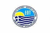 GNTO organizes two workshops to promote Greek tourism in Italy