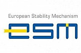 ESM board evaluates lessons from financial assistance to Greece