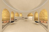 Euphoria Retreat: First holistic wellness destination in Greece opens in May