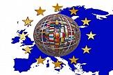 AP: European Union reveals coronavirus exit plan to avoid more chaos