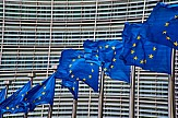 EU: Restrictions within states not necessarily accompanied by travel restrictions
