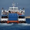 Greek summer season peaks ahead of August 15th celebration