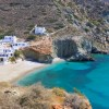 Travel tips: 5 reasons to visit Folegandros island in Greece