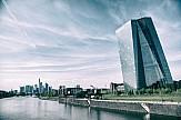 AP: European Central Bank doubles COVID-19 support program