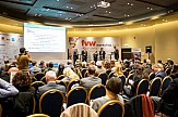 FVW Workshop Athens-Attica 2019 focuses on regional tourism
