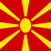 Extension of Albanian language use in FYROM passed by House