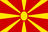 Cyprus to establish full diplomatic relations with North Macedonia