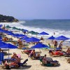 Achilleas Eurovillage most popular Greek hotel for Germans in the last 15 days