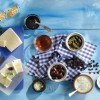 Producers' groups in Greece reacted angrily on Tuesday to reports that the iconic feta cheese produced in the country will not enjoy a Protected Designations of Origin (PDO) status