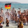 """German visitors and companies leave strong """"footprint"""" in Greek tourism"""
