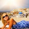 Reiseanalyse consumer survey: Germans desire to travel even more during 2017