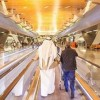 UNWTO: Outbound tourism spending from the Gulf 6 times the global average