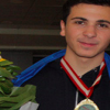 Greek student wins gold at Maths Olympics 2017 in Brazil