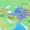Historic Tourism: Bactria, the Ancient Greek State in Afghanistan